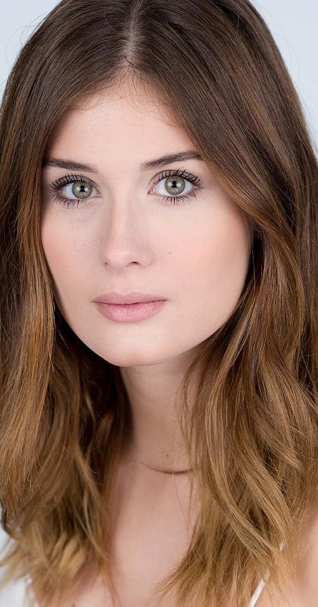 Nerea Camacho - IMDb