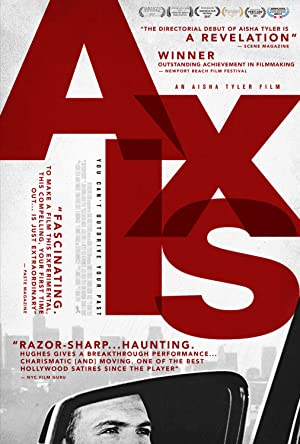 Permalink to Movie Axis (2017)