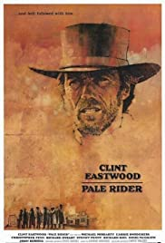 Watch Full HD Movie Pale Rider (1985)