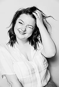 Primary photo for Kelli Ogmundson
