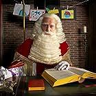 Wilbert Gieske in De Club van Sinterklaas & De Pietenschool (2013)