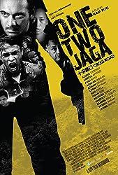 فيلم Crossroads: One Two Jaga مترجم