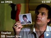 smokin aces full movie in hindi free download 720p
