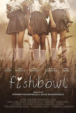 Where to stream Fishbowl