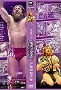Journey to WrestleMania: Daniel Bryan
