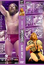 Journey to WrestleMania: Daniel Bryan