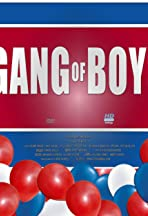 Gang of Boys