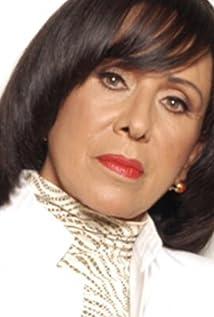 Lilia Aragón Picture