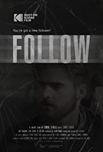 Follow full movie hd download