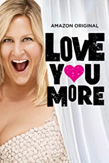 Love You More (2017 TV Short)