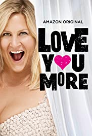 Love You More Tv Short 2017 Imdb