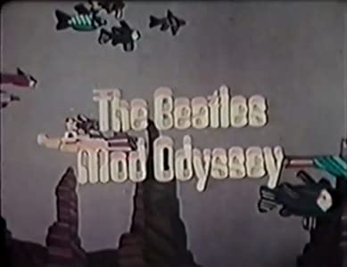 Watch online hollywood movie speed 2 The Beatles Mod Odyssey none 2160p]