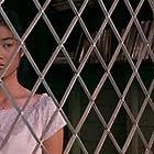 Premsinee Ratanasopha in Bangkok Dangerous (2000)