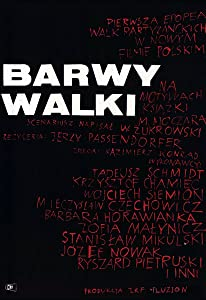 Psp downloading movies Barwy walki by [2160p]