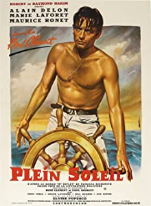 Top 10 hollywood movies you must watch Plein soleil [hdv]
