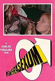 Infrasexum (1969) 1080p