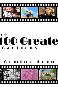 100 Greatest Cartoons (2005)