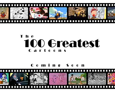 Watch mpeg movies 100 Greatest Cartoons by [720x400]