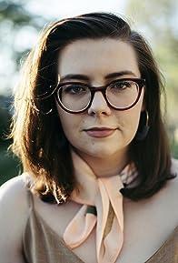 Primary photo for Katie Sanderson