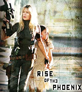 Rise of the Phoenix download movie free