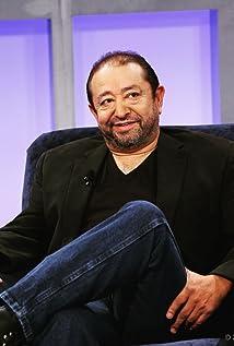 Alejandro Patiño Picture