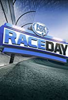 NASCAR Race Day