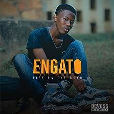 Engato (2020)