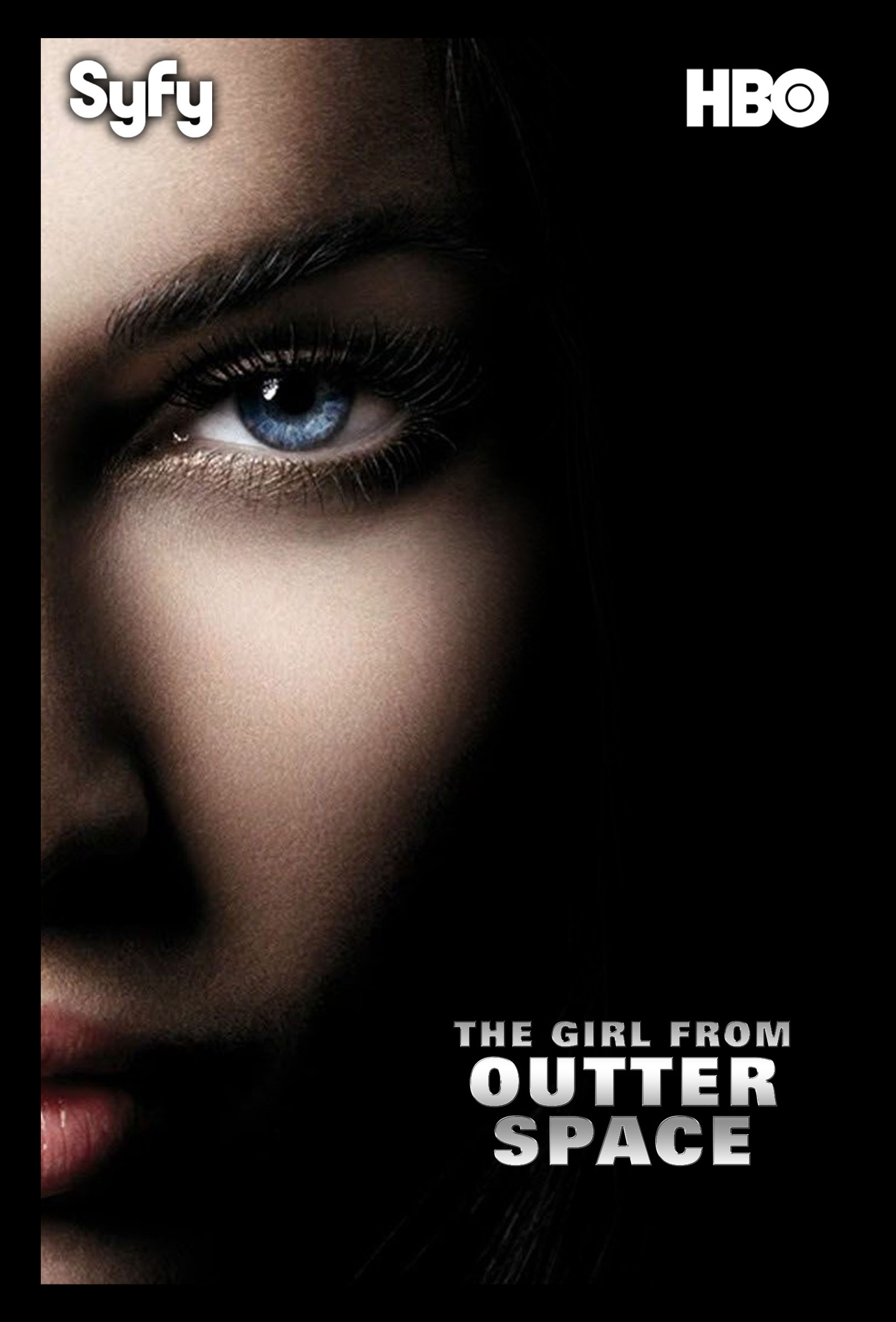 Movie trailers for sex files 2009