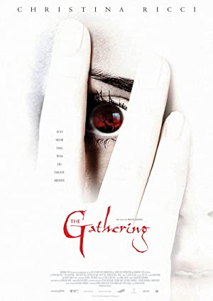 The Gathering (2002) online sa prevodom