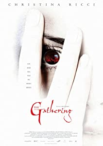 Downloading free movie clips The Gathering UK [640x320]
