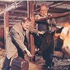 Dyrlægens plejebørn (1968)
