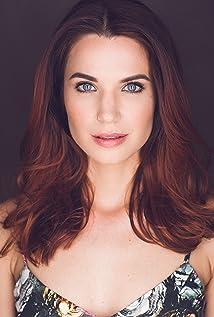 Megan Gaber Picture