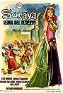 The Slave Merchants (1964) Poster