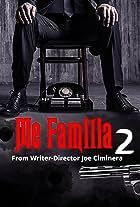 Me Familia 2