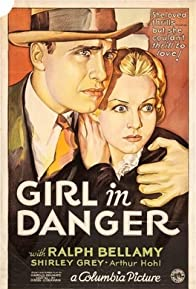 Primary photo for Girl in Danger