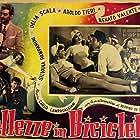 Bellezze in bicicletta (1951)