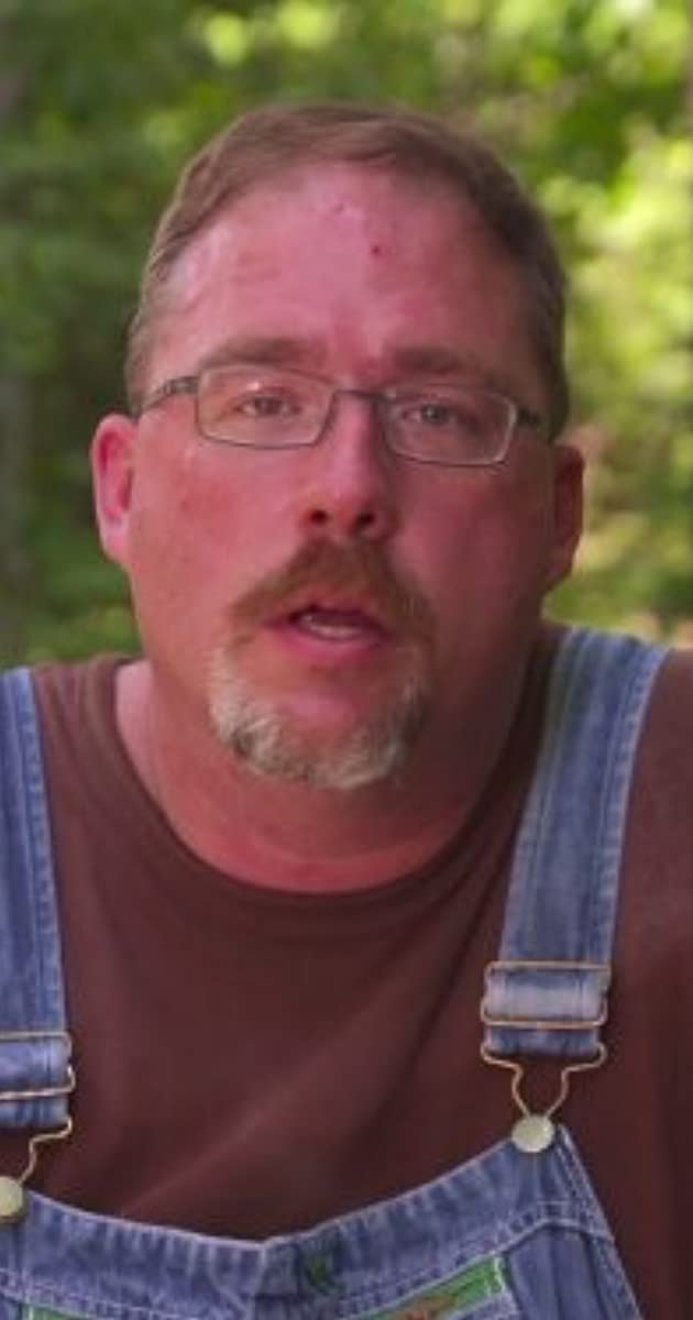 Doomsday Preppers Nobody Will Be Ready TV