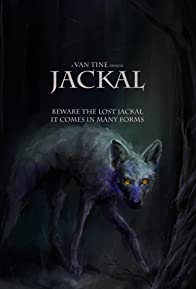 Primary photo for Jackal