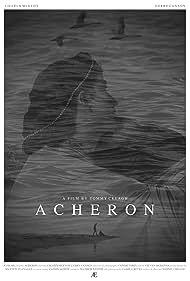 Acheron (2021)