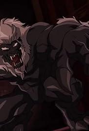 Double Agent Venom Poster
