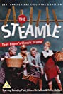 The Steamie (1988) Poster