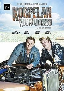 3d movie downloads Katkera kilpajuoksu 2160p]