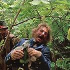 Rene Auberjonois in Walker (1987)