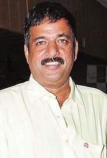 Anil Murali Picture