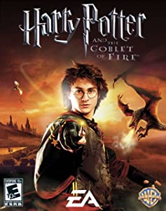 Harry Potter and the Goblet of Fire movie download hd