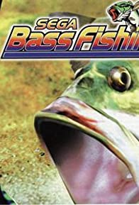 Primary photo for Sega Bass Fishing