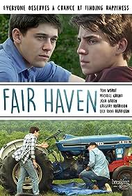 Fair Haven Poster - Movie Forum, Cast, Reviews