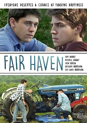 Fair Haven 2016 11