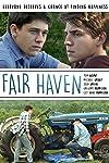 Fair Haven (2016)