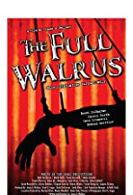 The Full Walrus